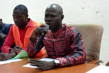 Trading au Burkina : Les investisseurs en trading réclament leurs sous, sans délai
