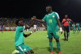 Tournoi Ufoa 2019:Au bout du bout, le Sénégal bat le Ghana et remporte letrophée
