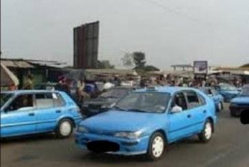 Yopougon/ Selmer: Un écolier kidnappé en plein jour par un chauffeur de taxi
