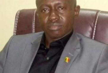 Mali : l'Ambassade de France refuse d'accorder le visa au député «anticolonialisme français» Moussa Diarra