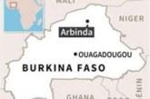 Burkina – Arbinda (Sahel): Au moins 18 terroristes abattus dans l'attaque du détachement