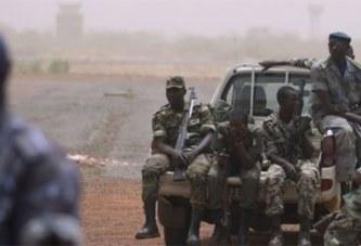 Mali : mesures disciplinaires après une faille de sécurité à l'aéroport de Bamako