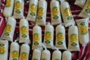 Affaire labelisation de » Faso ATTIEKE» : La Mise au point du Ministère du Commerce de l'industrie et de l'artisanat brkinabè