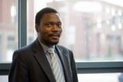 Un Burkinabè au président Kaboré: «Le peuple vous attend sur le chantier de la réconciliation»