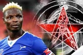 Aristide Bancé : «On m'a proposé de vendre mon âme pour réussir» !