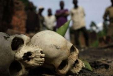 Côte d'Ivoire – Cocody : Un squelette humain découvert derrière une église