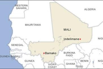 Les jihadistes se ruent sur l'or du Sahel, alerte une ONG