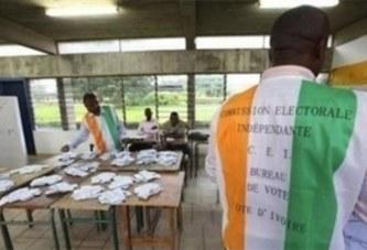 Côte d'Ivoire : la violence verbale de la classe politique inquiète avant la présidentielle de 2020