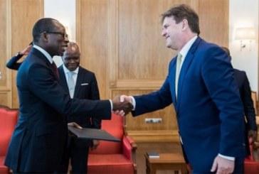 Bénin: Expulsion de l'ambassadeur de l'UE, ça se complique
