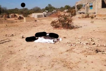 Burkina : un forestier retrouvé mort au secteur n°1 de Fada N'Gourma (Est)