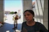 Afrique du Sud: une mère coupe le pénis d'un homme qui aurait violé et tué sa fille de 5 ans