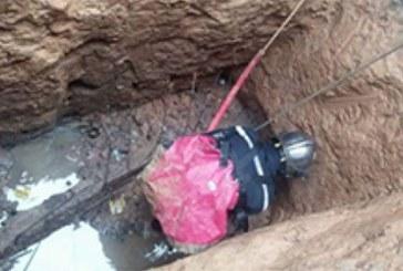 Sénégal: Son mari prend une seconde femme, Ndèye Diop se jette dans une fosse septique