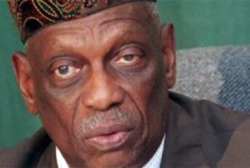 Bénin : Albert Tévoédjrè, figure intellectuelle et politique, est décédé