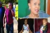 Kenya: un officier militaire arrêté pour le meurtre de sa femme et de ses enfants