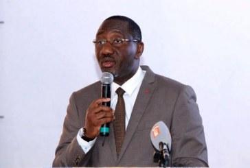 Affaire Attiéké labellisé ''Attiéké made in Burkina Faso'': Les clarifications du Ministère du Commerce et de l'Industrie ivoirien