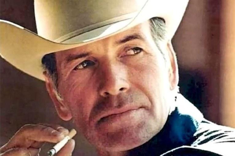 Robert Norris, le premier homme de Marlboro est mort
