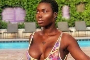 Maria Mobil : découvrez ses 10 photos les plus sexy