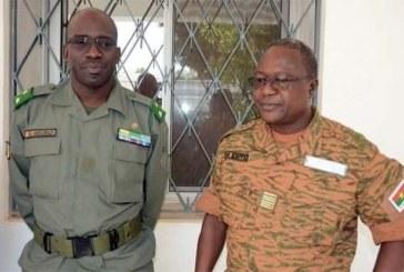 Terrorisme: Après un incident frontalier, le Burkina et le Mali redéfinissent leur cadre de coopération