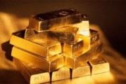 Burkina Faso : la mine d'or Wahgnion entre en production commerciale