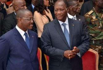 De troublantes confidences sur ce que Soro a fait pour Ouattara
