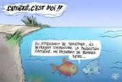 Entre la Côte d'Ivoire et le Burkina Faso, la guerre de l'attiéké est déclarée