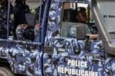 Bénin: deux élèves avec 100.000 dollars de faux billets arrêtés