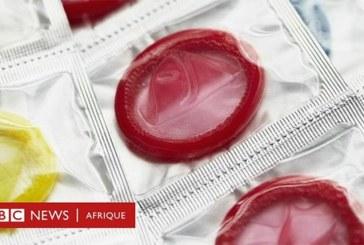 L'Ouganda ordonne le rappel de préservatifs défectueux