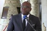 Carte sécuritaire du Burkina Faso établie par la France: » C'est un peu paradoxale que les mêmes qui ralentissent la défense de notre territoire soit les mêmes qui indexent rapidement notre pays» Remis DANDJINOU