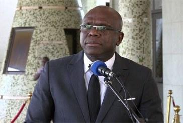 Burkina : le gouvernement n'est pas opposé à l'évacuation de Djibrill Bassolé