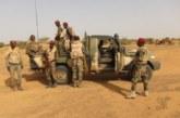 Mali-Niger : 7 soldats maliens tués et 15 blessés au cours d'une opération commune à Tabankort (Gao)