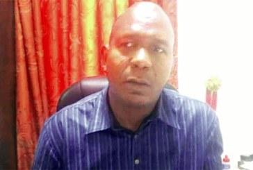 Recrutement de volontaires de la défense : « Cette mesure était nécessaire », le politologue Abdoul Karim Saidou