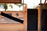 Exclusif – Attaque de la mine de Semafo: Les employés avaient déjà évoqué le danger, ils voulaient les mêmes protections que les expatriés