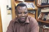Burkina terrorisme: L'Armée de Lamizana et Baba Sy n'est plus ce roseau redoutable de souplesse et de combativité