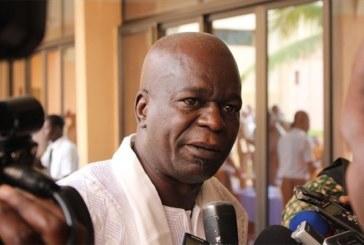 Irruption de l'armée malienne dans un village burkinabè : Ouagadougou dénonce une « répression » contre ses «populations» et rappelle Bamako à l'ordre