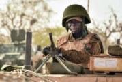 Burkina Faso: L'ooposition insiste sur la levée du secret-défense sur le contrôle du ministère de la défense par l'ASCE/LC