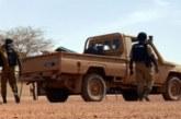 Burkina Faso: Attaque contre le détachement militaire de Kelbo dans la province du Soum, 3 soldats tués, du matériel emporté
