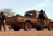 Burkina Faso: 3 soldats tués et 7 blessés dans une double attaque contre deux positions de l'armée