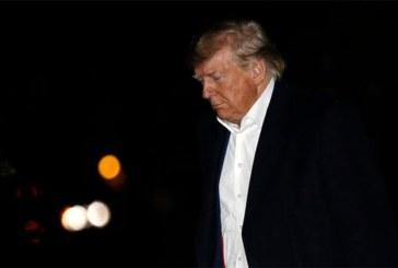 USA: Trump condamné à payer deux millions de dollars