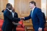 Bénin : l'ambassadeur de l'Union européenne est désormais persona non grata à Cotonou