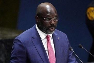 Liberia:Démission d'un haut cadre de la lutte anti-corruption pour salaire impayé
