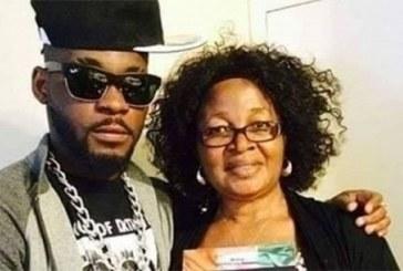 Arafat DJ: sa grand-mère adresse un message aux «chinois»