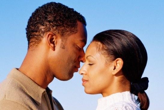 Comment gérer les défauts de l'homme de votre vie ? Ce que chaque femme doit savoir !