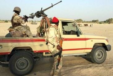 Niger : 31 soldats tués dans une attaque djihadiste contre leur poste à Chinagoder, 63 terroristes neutralisés