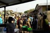 Côte d'Ivoire – Violence à l'école: Les parents vont payer les dégâts de leurs enfants