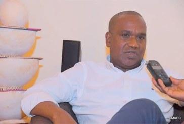 Burkina Faso : Il a fallu l'intervention des forces françaises pour sauver Djibo selon le ministre Alpha Barry