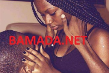 Bamako : sans argent, pas d'amour des hommes