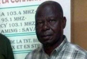 Burkina Faso: Le patron de Bazar Music, Moussa Kaboré ruiné et reconvertit dans l'agriculture