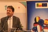 Bénin:Expulsé du Bénin, l'ambassadeur de l'UE a quitté le pays