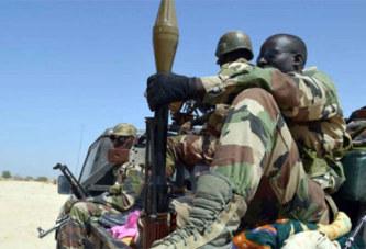 Cameroun : Boko Haram a encore frappé
