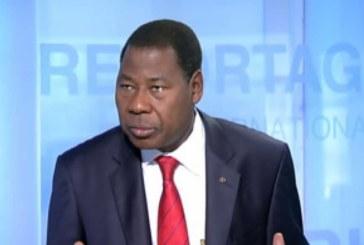 Bénin: Boni Yayi de retour à Cotonou ce dimanche 29 décembre